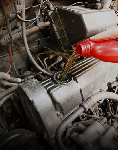 Fuel-Pumps-and-Filters